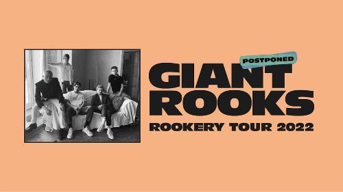 giant_rooks_concert_fvtvr
