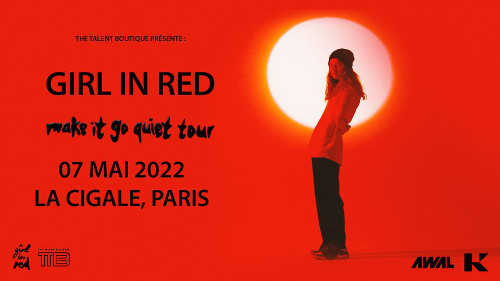 girl_in_red_concert_cigale
