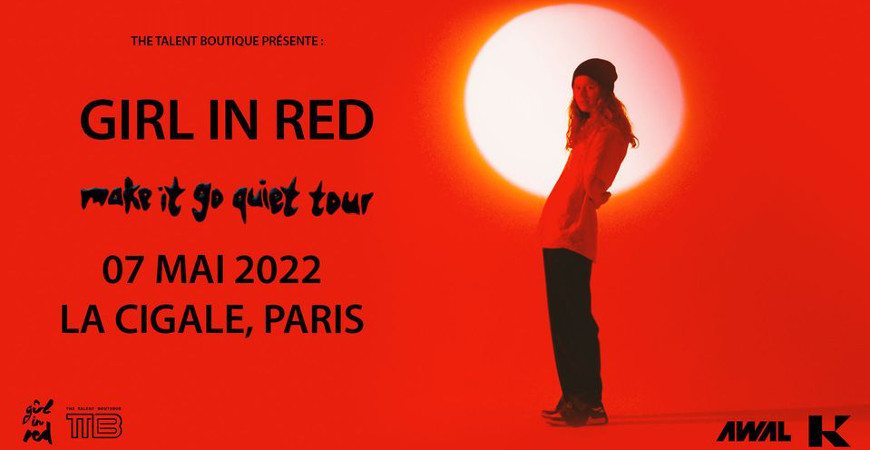 girl_in_red_concert_cigale_2022
