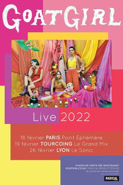 goat_girl_concert_pont_ephemere
