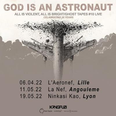 god_is_an_astronaut_concert_petit_bain