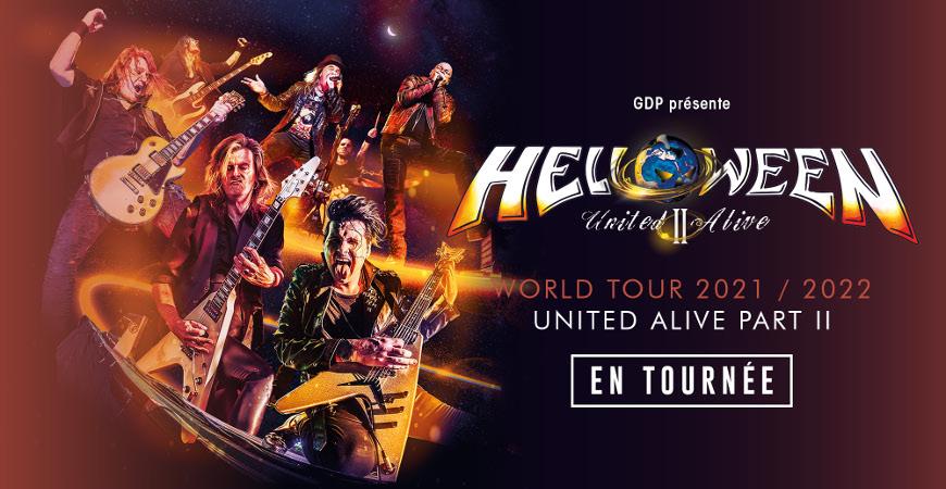 helloween_concert_olympia_2022