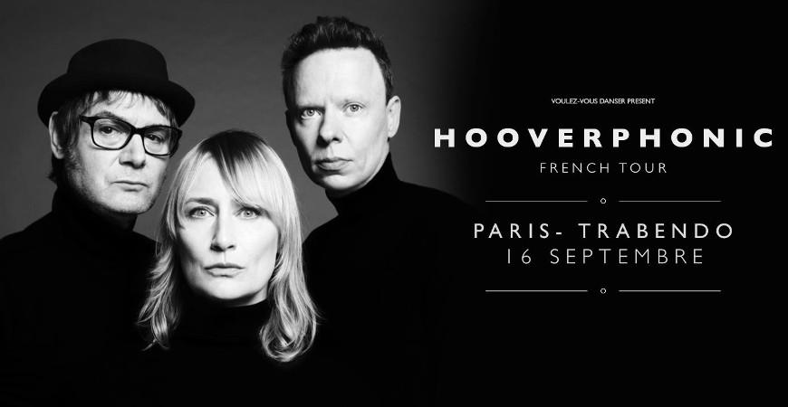 hooverphonic_concert_trabendo_2021