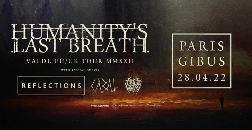 humanitys_last_breath_concert_gibus_2022