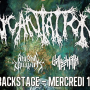 incantation_concert_backstage_by_the_mill_2021