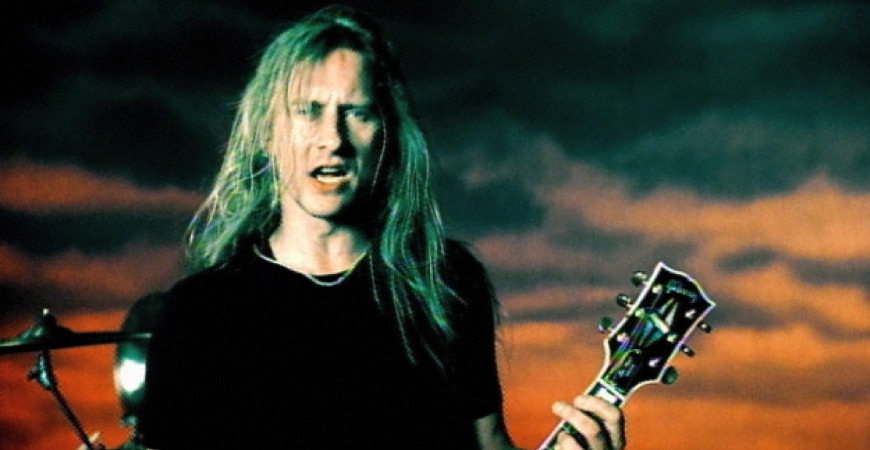jerry_cantrell_birthday