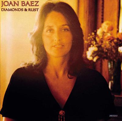 joan_baez_diamonds_and_rust