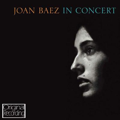 joan_baez_in_concert