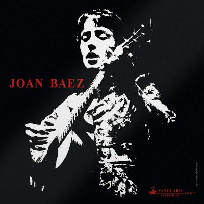 joan_baez_joan_baez