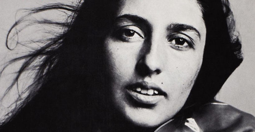 joan_baez_quotes