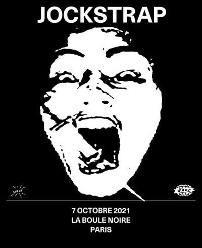 jockstrap_concert_boule_noire