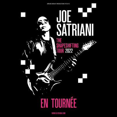 joe_satriani_concert_olympia