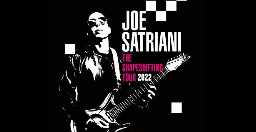 joe_satriani_concert_olympia_2022