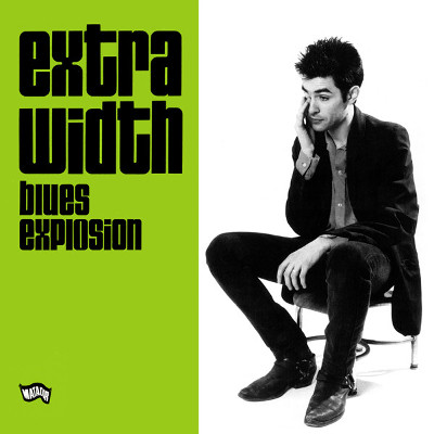 jon_spencer_blues_explostion_extra_width