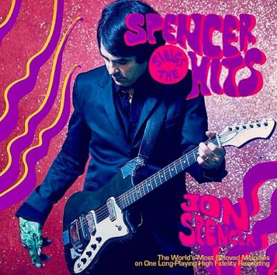 jon_spencer_sings_the_hits