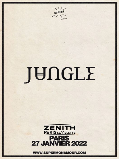 jungle_concert_zenith_paris
