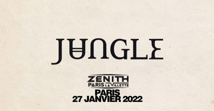 jungle_concert_zenith_paris_2022