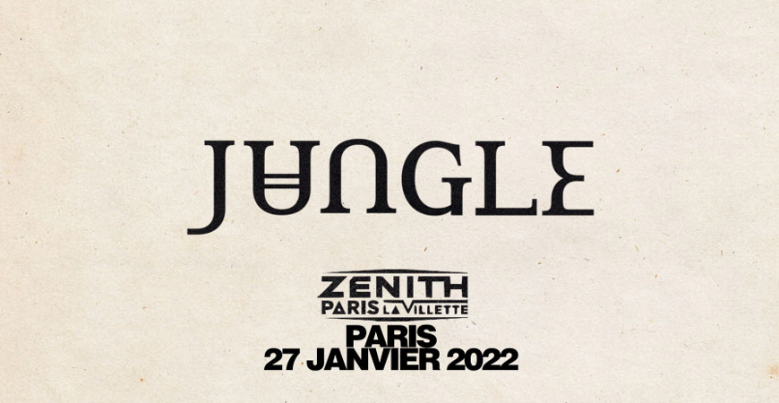 jungle_concert_zenith_paris_2022