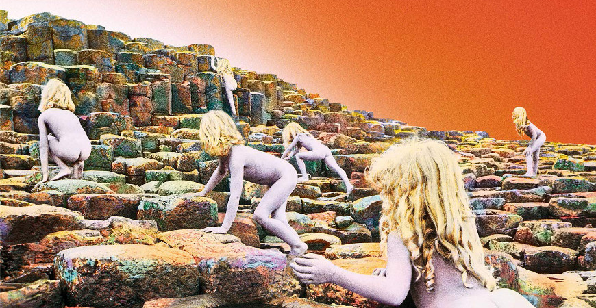 led_zeppelin_houses_of_the_holy_release_date