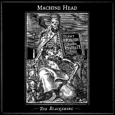 machine_head_the_blackening