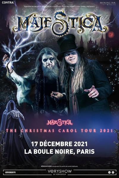 majestica_concert_boule_noire