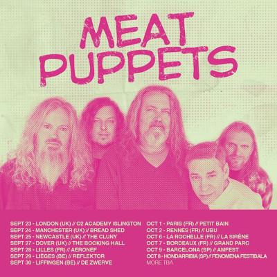 meat_puppets_concert_petit_bain