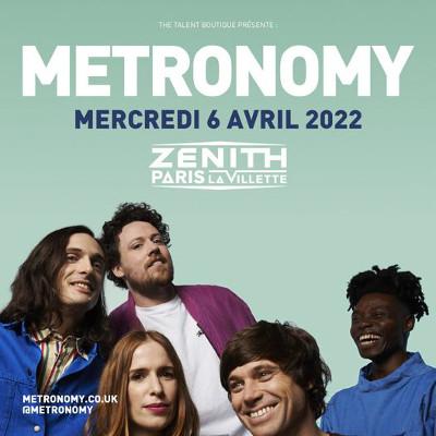 metronomy_concert_zenith_paris