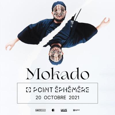 mokado_concert_point_ephemere
