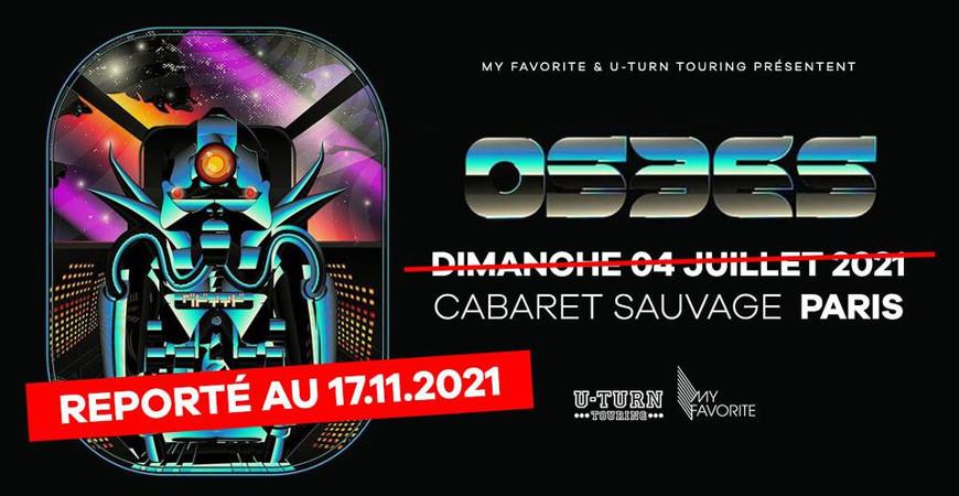 osees_concert_cabaret_sauvage_2021