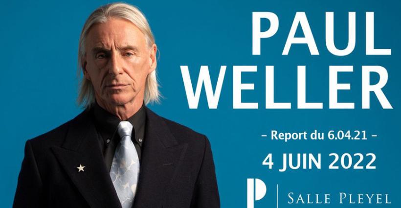 paul_weller_concert_salle_pleyel_2022