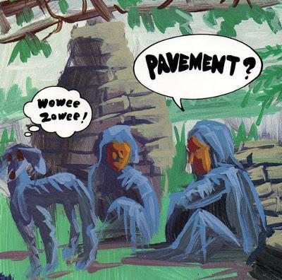 pavement_wowee_zowee
