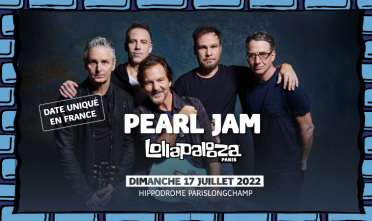 pearl_jam_concert_lollapalooza_paris_2022