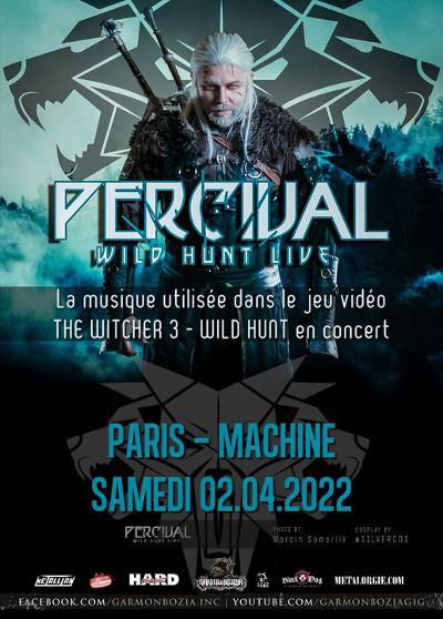 percival_concert_machine_moulin_rouge