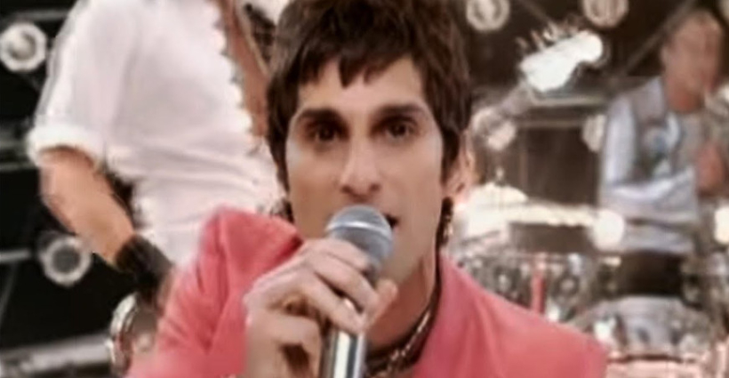 perry_farrell_birthday