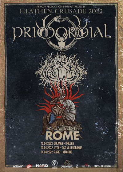 primordial_concert_machine_moulin_rouge