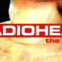 radiohead_the_bends_release_date