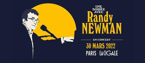 randy_newman_concert_cigale