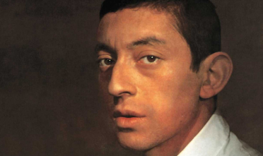 serge_gainsbourg_birthday