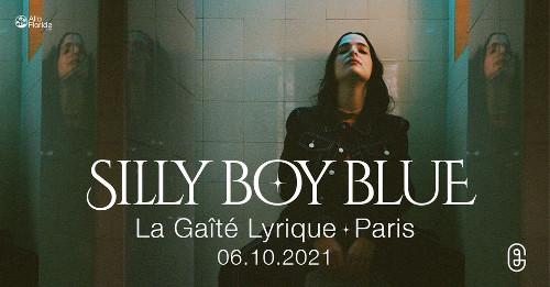 silly_boy_blue_concert_gaite_lyrique
