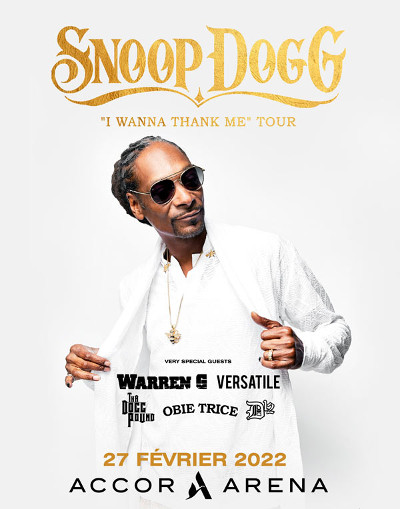 snoop_dogg_concert_accor_arena