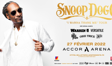 snoop_dogg_concert_accor_arena_2022