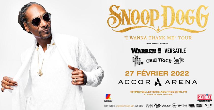 snoop_dogg_concert_accor_arena_2022