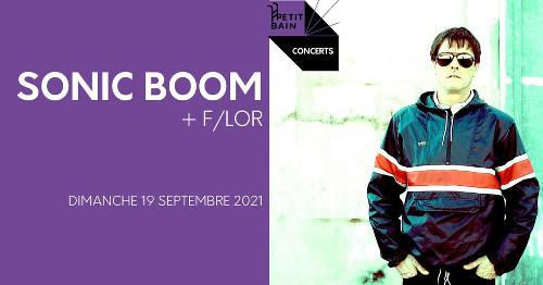 sonic_boom_concert_petit_bain