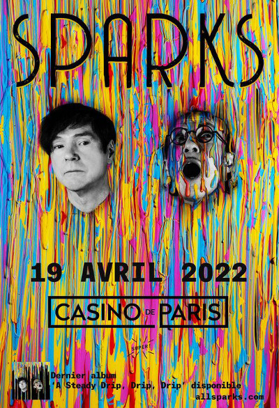 sparks_concert_casino_de_paris