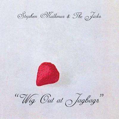 stephen_malkmus_jicks_wig_out_at_jagbags
