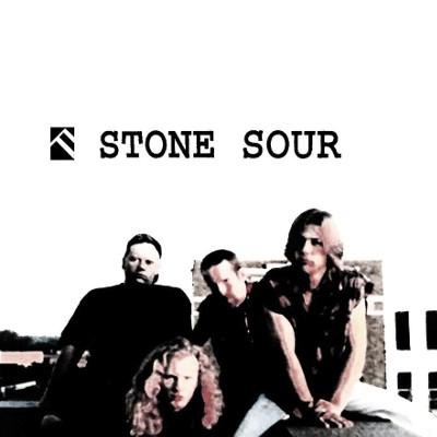 stone_sour_demo