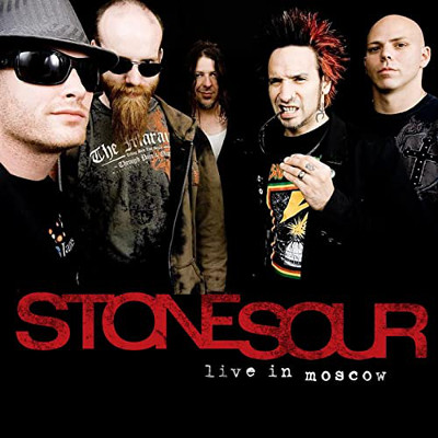 stone_sour_live_in_moscow