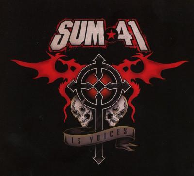 sum_41_13_voices