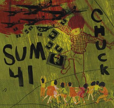 sum_41_chuck