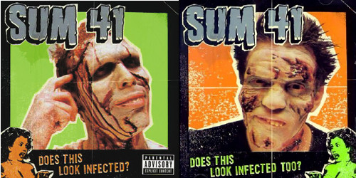 sum_41_does_it_look_infected